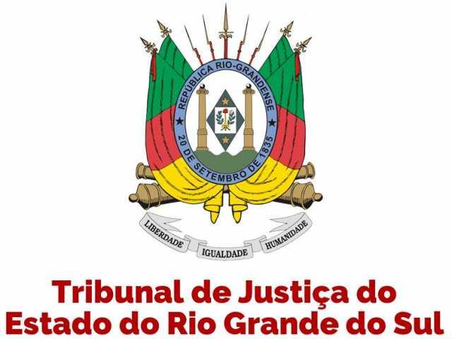 LEILÃO JUDICIAL DE UM EXCELENTE IMÓVEL NA AV. PLÍNIO BRASIL MILANO