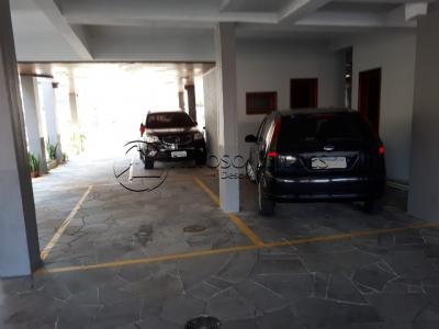 LOTE 006 - O BOX Nº 04, DO EDIFÍCIO VERONA, SOB Nº 131 DA RUA ELIAS BOTHOMÉ, JARDIM ITÚ, PORTO ALEGRE/RS